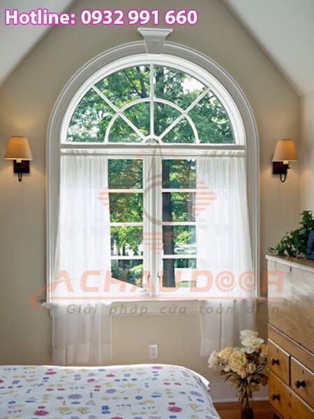 cửa sổ đẹp